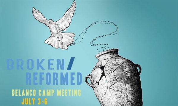 campmeetingbrokenreformed
