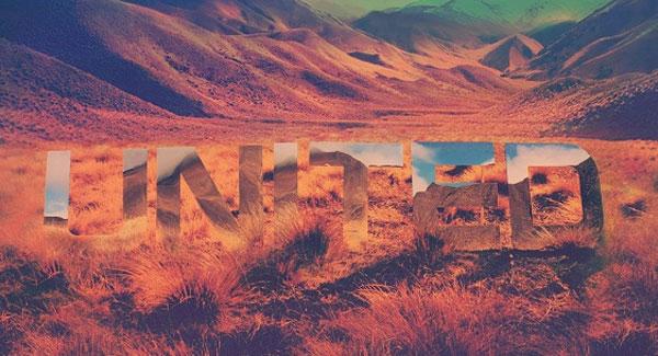 Hillsong United Oceans Wallpaper Oceans Hillsong United